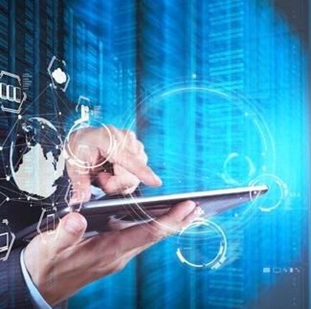 Pastikan Keandalan, Lintasarta Miliki Tiga Data Center Terkoneksi