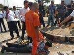 Sara Keponakan Prabowo Kecam Pengeroyokan Haringga