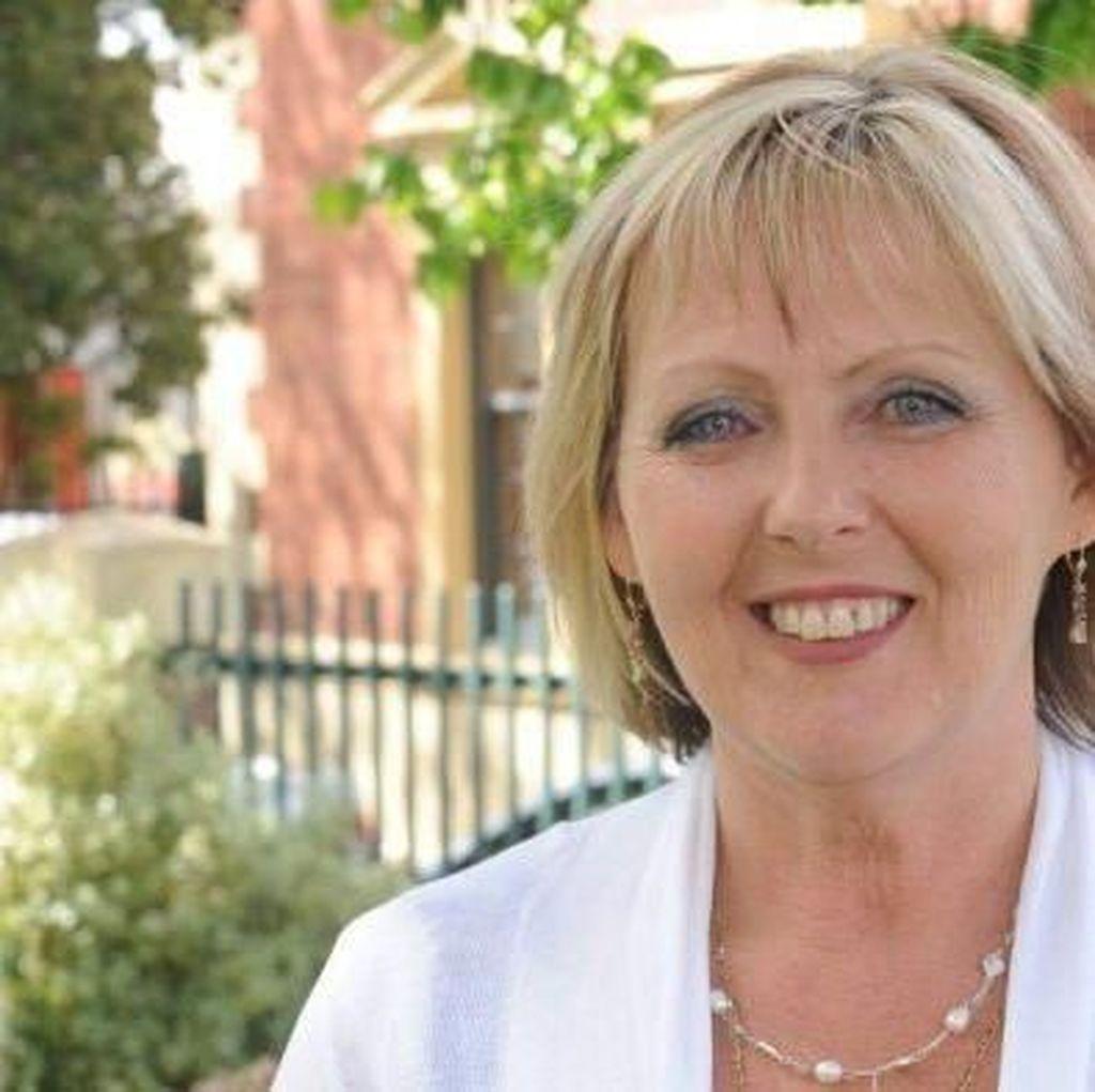 Politisi Penentang Pembangunan Masjid di Australia Kini Bangkrut