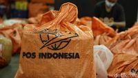 Mimpi Pos Indonesia Punya Pesawat Logistik