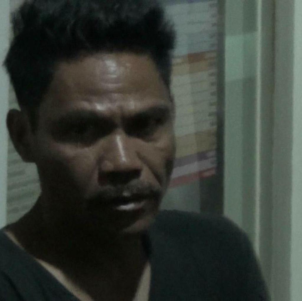 Anggota DPRD yang Nyabu di Tamansari Ditangkap Bareng Teman Wanita