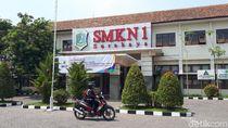 3 Pelajar di Surabaya Jadi Korban Kasek, Ditampar Hingga Dijambak