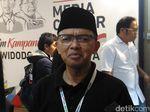 501 Relawan Jokowi-Maruf Terverifikasi, Paling Banyak DKI-Jabar