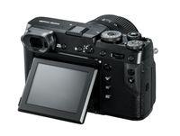 Fujifilm Rilis Kamera Medium Format Berbodi ala Rangefinder