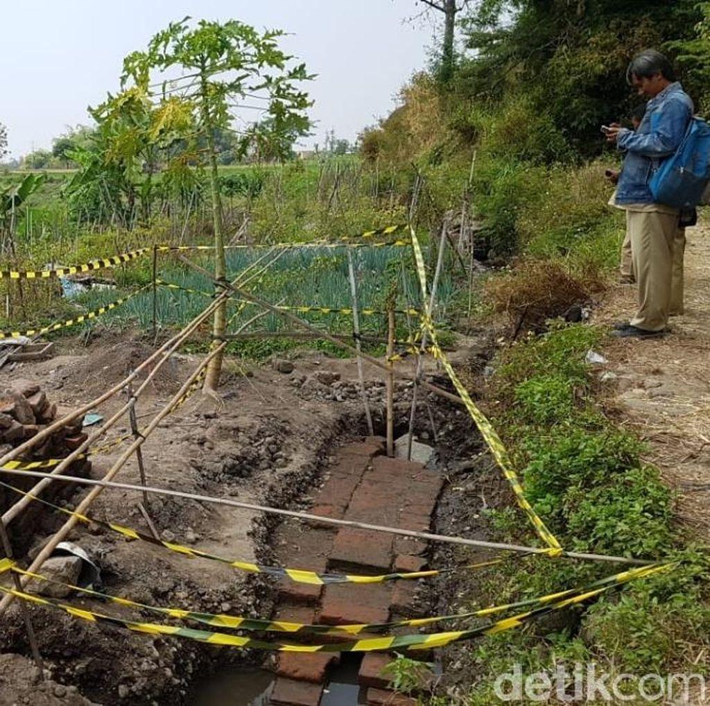 Masih di Pasuruan, Warga Disini Justru Desak Situs Purbakala Dipugar