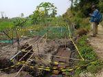 Masih di Pasuruan, Warga Desa Ini Desak Situs Purbakala Segera Dipugar