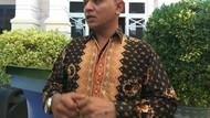 Zulfan Insaf Usai 15 Tahun Nyandu Narkoba: Berhentilah Memakai!