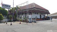 INKA Mau Produksi KeretaKencang Ala Shinkansen Jakarta-Surabaya