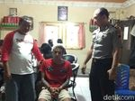 Cemburu, Pacar Pemandu Karaoke di Bandungan Ditusuk Tamu Hotel
