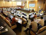 DPD Minta Para Kepala Daerah Perkuat Daya Saing Ekspor