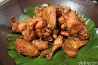 Meski Hobi Makan, Andhika Pratama Ternyata Benci dengan Makanan Ini