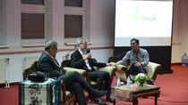 Satu Abad Sawit Indonesia, Warisan Pendatang Eropa
