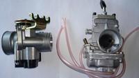 Motor Injeksi Mulai Brebet hingga Susah Dihidupkan, Tanda Fuel Pump Melemah
