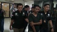 Demokrat akan Sanksi Keras ke Anggota DPRD yang Ditangkap Nyabu