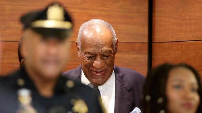 Dan yang baru-baru ini sedang hangat dibicarakan adalah aktor sekaligus komedian asal Amerika Serikat, Bill Cosby. Ia terbukti bersalah atas kasus pelecehan seksual kepada seorang wanita, isu ini sebetulnya sudah lama menerpa Bill Cosby semenjak tahun 2004. Foto: imdb.