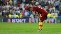 Roma Mau Fokus ke Lapangan, Tak Mau Banyak Cakap