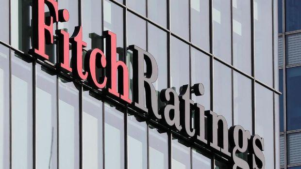 Potensi Gagal Bayar, Fitch dan S&P Akan Turunkan Rating KIJA