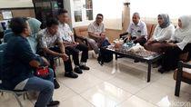 Orang Tua Siswa yang Ditampar di Surabaya Minta Kasek Mundur