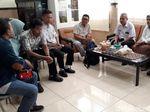 Orangtua Siswa yang Ditampar di Surabaya Minta Kasek Mundur