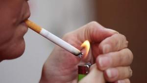 North Sydney Akan Jadi Area Bebas Rokok