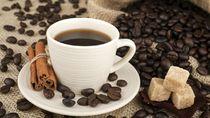 Mulai Gula Aren hingga Jahe, 5 Bahan Tambahan Ini Bikin Kopi Makin Nikmat