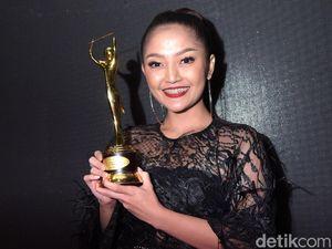 Pantaskah Siti Badriah Kini Disebut Pedangdut No.1 ?