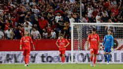 Madrid Hadapi Badai Cedera, Seret Gol, dan Laju Apik CSKA