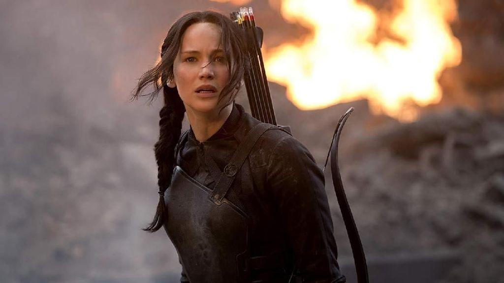 5 Bintang Film Ini Hampir Tewas di Lokasi Syuting