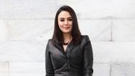 Potret Preity Zinta, Artis Cantik India yang Sempat Dituduh Jadi Pelakor