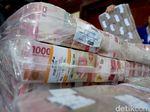 Diduga Tipu Nasabah Puluhan Miliar, WN Malaysia Bos Forex Dipolisikan