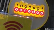 Indosat PHK 500 Karyawan