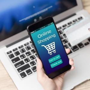 Rekomendasi Tempat Beli Sayur dan Buah Online Saat Social Distancing