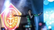 Dicover Via Vallen, Ini Penyanyi Asli Karna Su Sayang yang Viral
