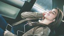 Mendengarkan Musik Punya Manfaat Seperti Berolahraga dan Meningkatkan Mood