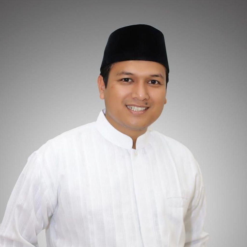 Jawab Mega, PKS: Rakyat Sudah Dengar Program Prabowo-Sandi