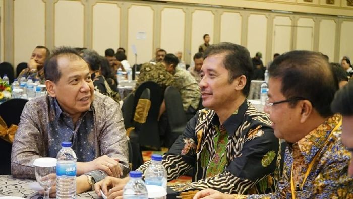 Foto: Dok. Kanwil DJP Jakarta Selatan I