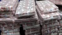 4 Fakta Crazy Rich RI Terancam Bui di Singapura
