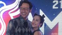 Dwi Sasono Ditangkap, Widi Mulia Batasi Komentar di Instagram