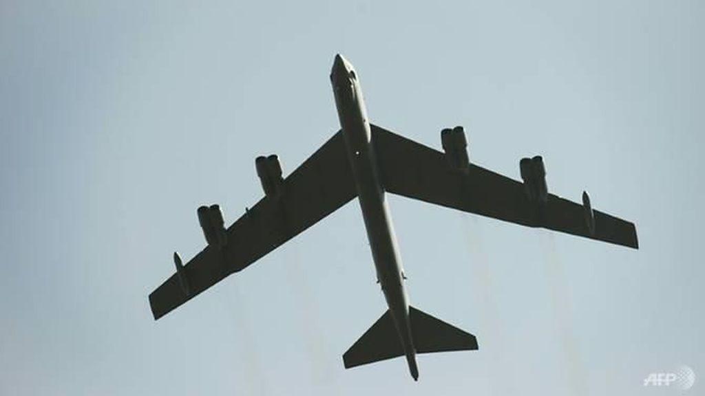 Punya Fobia Naik Pesawat? Ini Tips Psikolog untuk Mengatasinya