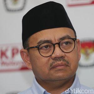 Sudirman Said Ribut Freeport: Papa Minta Saham hingga Kritik Jokowi