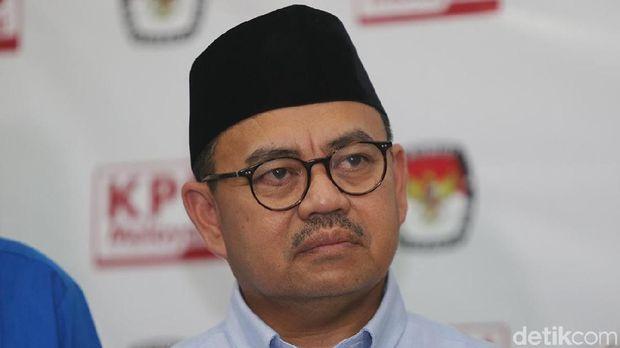 Tim Jokowi Sindir Sudirman Said yang Tak Bisa Rebut Saham Freeport