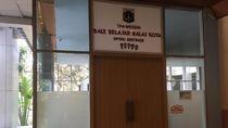 Pemprov DKI Sediakan Tempat Penitipan Anak di Balai Kota