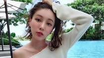 Gaya Liburan Seksi Bos Online Shop Taiwan