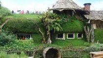 Hobbiton Rasa Lembang