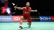 Bonus Atlet DKI di Asian Games dan Asian Para Games Segera Cair