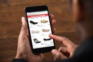 Milenial, Ini Tips Belanja Cerdas di e-Commerce