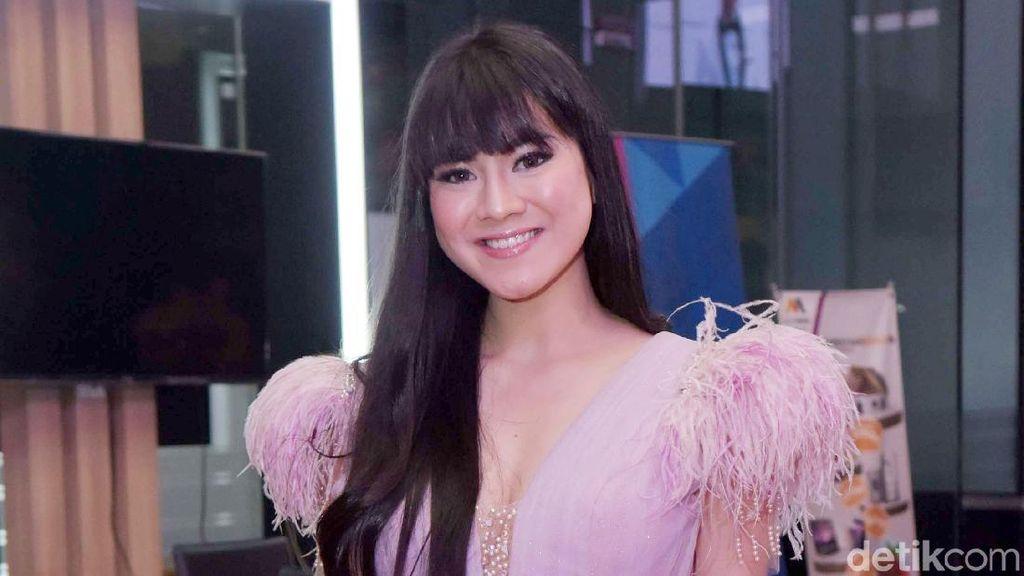 Cover Lagu Solo Jennie BLACKPINK, Faby Marcelia-Felicya Angelista Didukung Bentuk Duo
