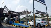Alasan Pemerintah Genjot Pembayaran Non Tunai di Sektor Transportasi