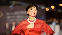 Cerai dari Suami, Aktris Populer China Ini Dikabarkan Dapat Rp 3,8 Triliun