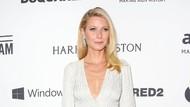 Gwyneth Paltrow Jual Lilin Beraroma Alat Kelamin Wanita